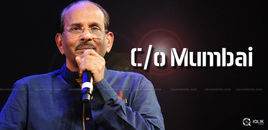 vijayendra-prasad-eega-sequal-as-tv-serial