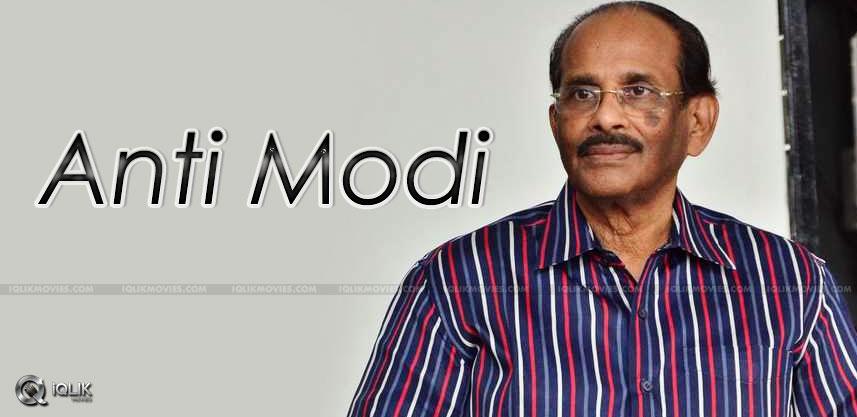 vijayendraprasad-supports-mersal-film