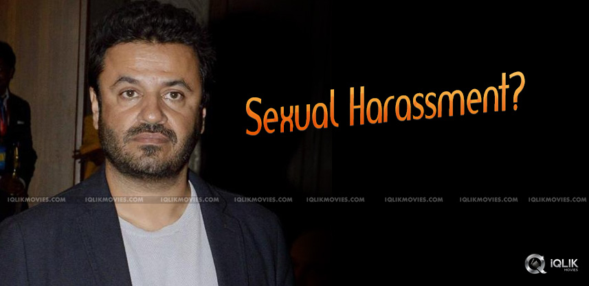 sexual-harassment-allegations-on-vikas-bahl