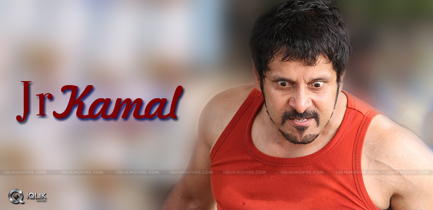 vikram-named-as-jr-kamal-hassan