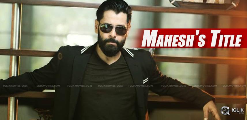 tamil-star-vikram-new-film-title-garuda
