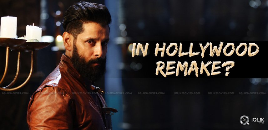 speculations-on-vikram-in-dont-breathe-remake