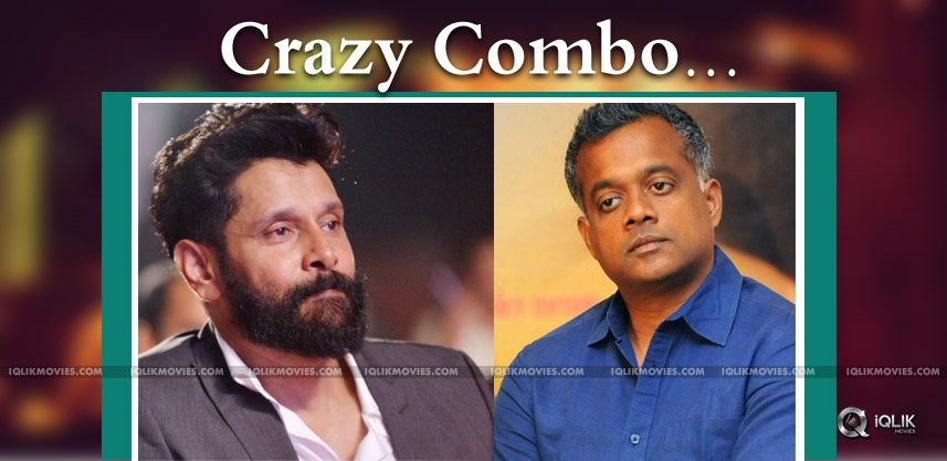 vikram-teaming-up-with-gautham-menon