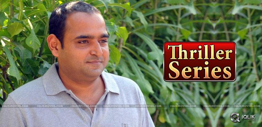 director-vikram-k-kumar-upcoming-movies