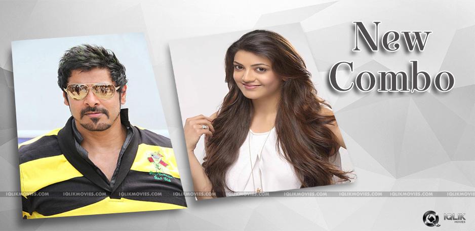 vikram-to-romance-kajal-and-priya-anand-now