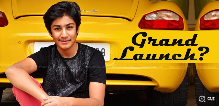 speculations-on-vikram-sahadev-grand-debut