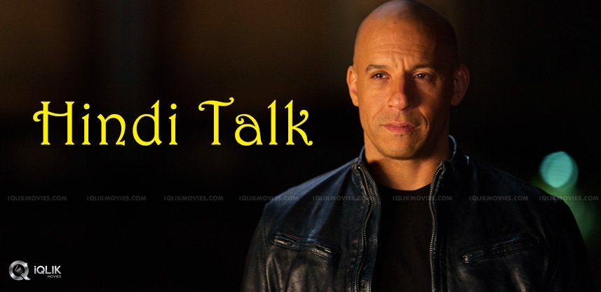 vindiesel-deepika-padukone-hindi-talking-video