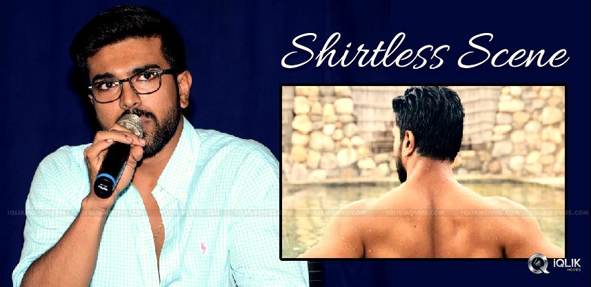 ram-charan-to-sport-in-shirt-less-avatar