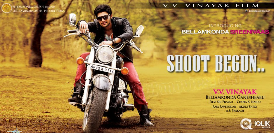 VV-Vinayak-begins-shooting-his-next-film