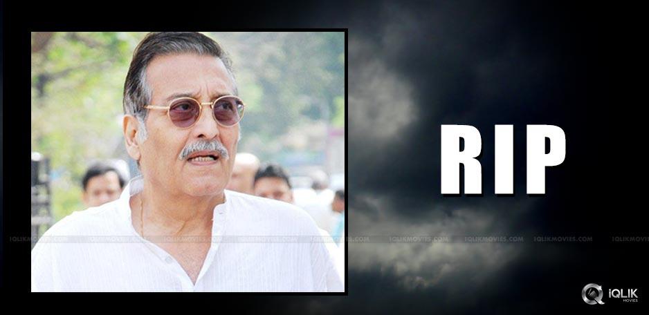 vinodkhanna-passed-away-in-mumbai-april27