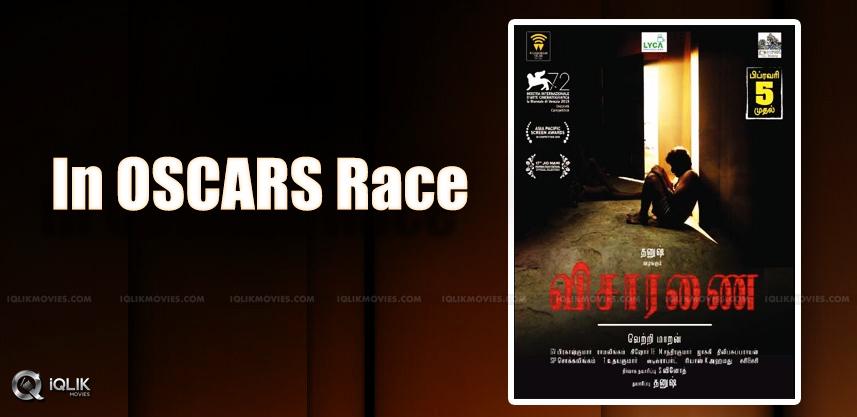 tamil-film-visaranai-as-indian-official-oscarentry