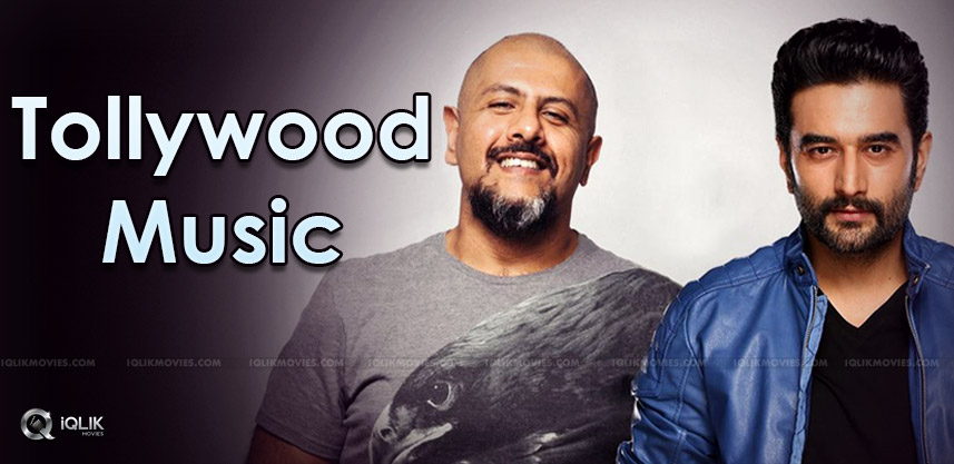 bollywood-music-directors-proved-wrong-