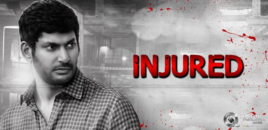 hero-vishal-injured-on-set
