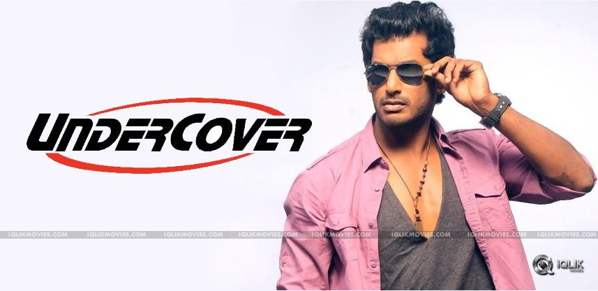 vishal-new-tamil-movie-exclusive-news