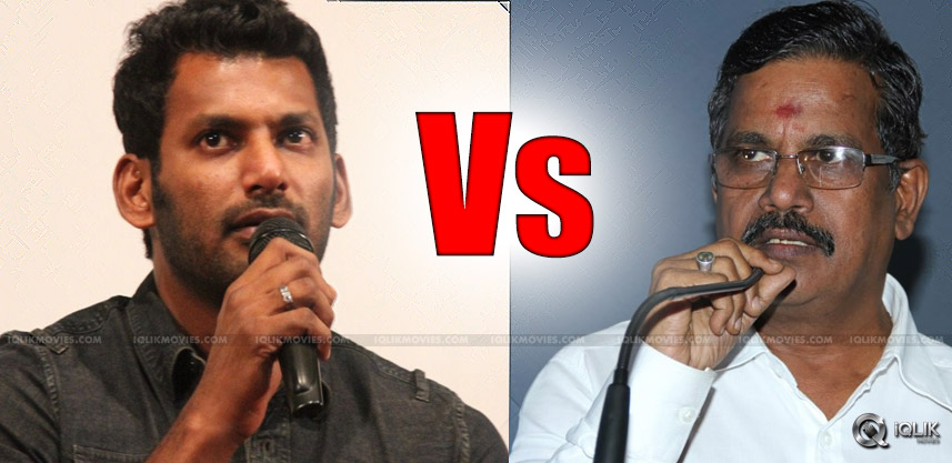 vishal-about-24-movie-piracy-issue