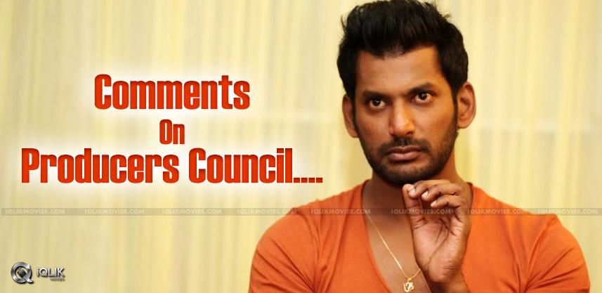 vishal-in-new-controversy-with-producers-council