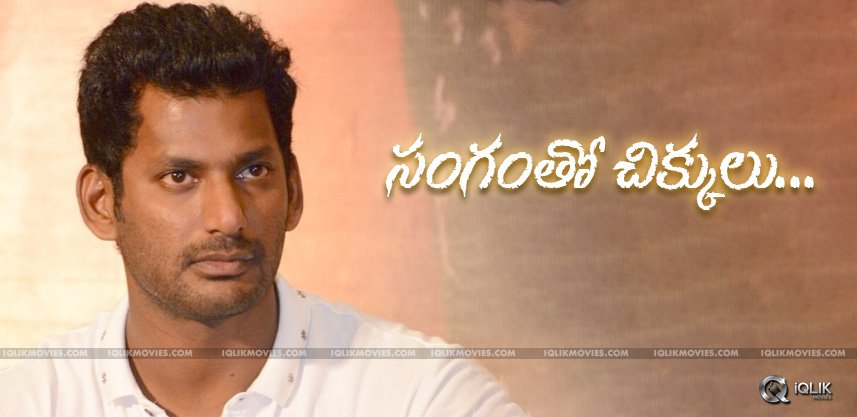 actorvishal-facing-problems-in-nadigarsangham