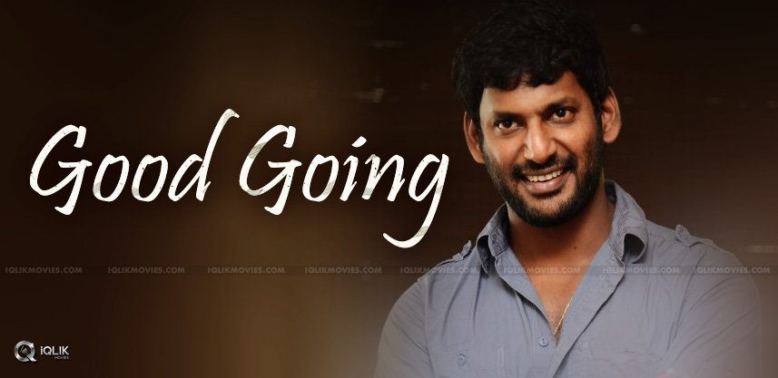 telugu-guy-achievement-in-tamil-industry