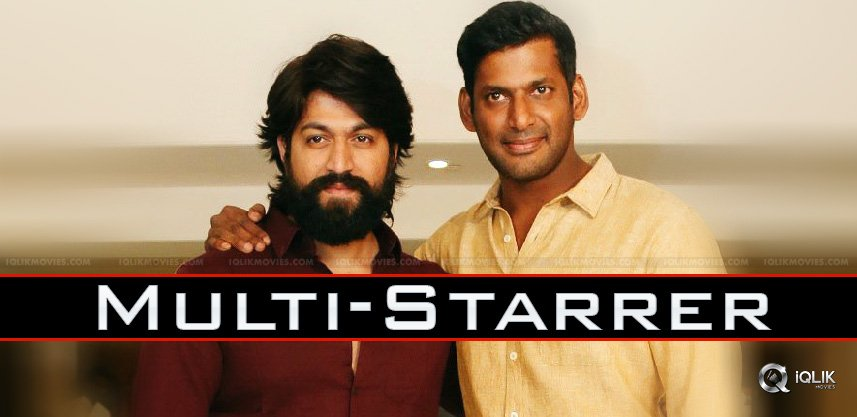 vishal-and-kgf-fame-yash-to-do-a-film