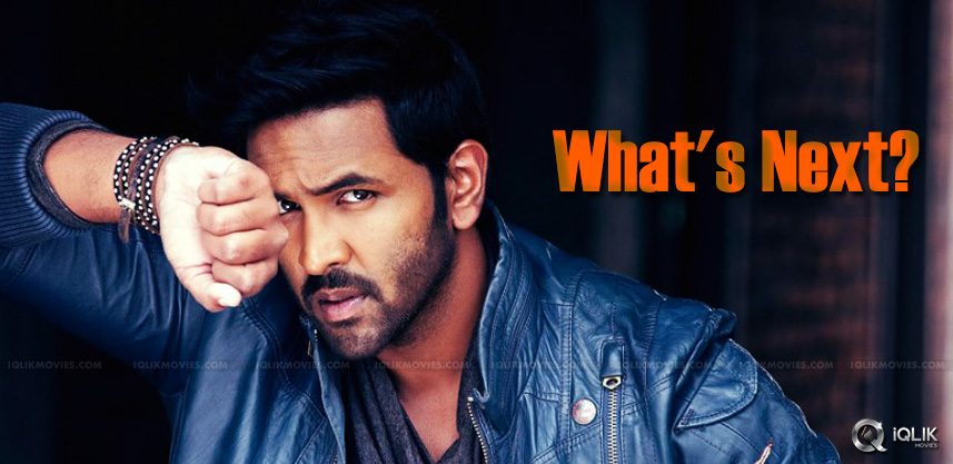 manchu-vishnu-new-film-updates