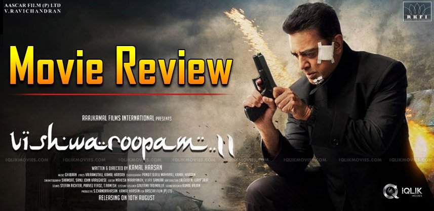 Vishwaroopam-2-Review-Rating