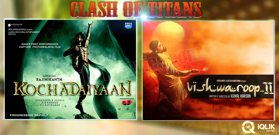 Viswaroopam-and-Kochadaiyaan-on-same-day