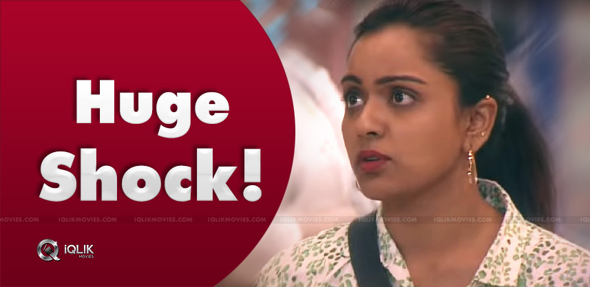 vithika-sheru-shocked-bigg-boss3
