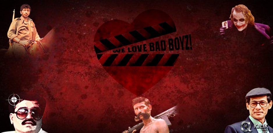 We-Love-Bad-Boyz