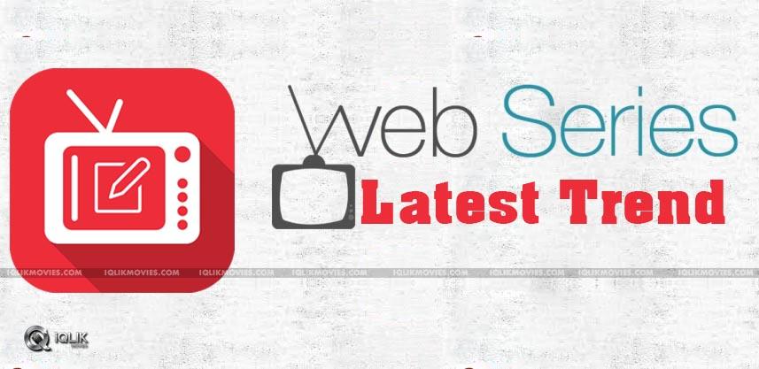 directors-showing-interest-on-webseries