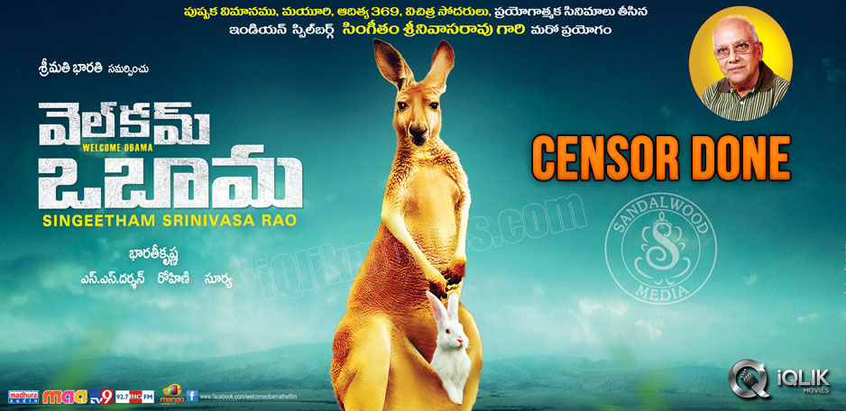 Singeetham039-s-Welcome-Obama-censored