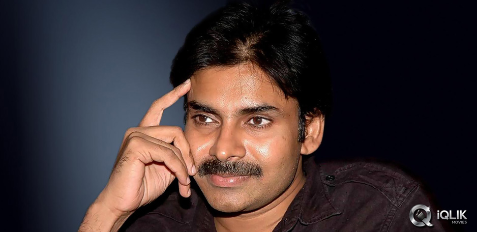 What-is-Pawan-doing-in-Bangalore