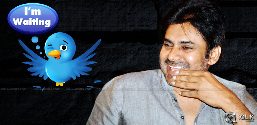 pawan-kalyan-twitter-and-facebook-account-status