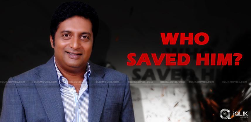 prakash-raj-talent-saved-him-from-an-industry-ban