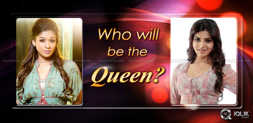 samantha-n-nayantara-wants-to-do-queen-remake