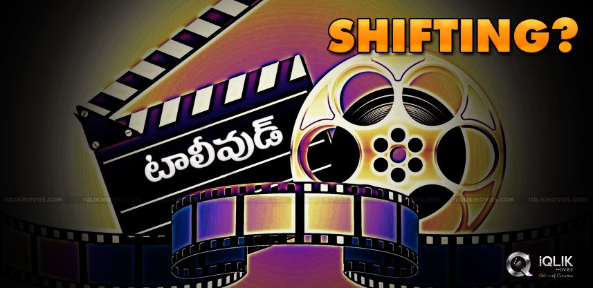 tollywood-to-shift-to-vizag