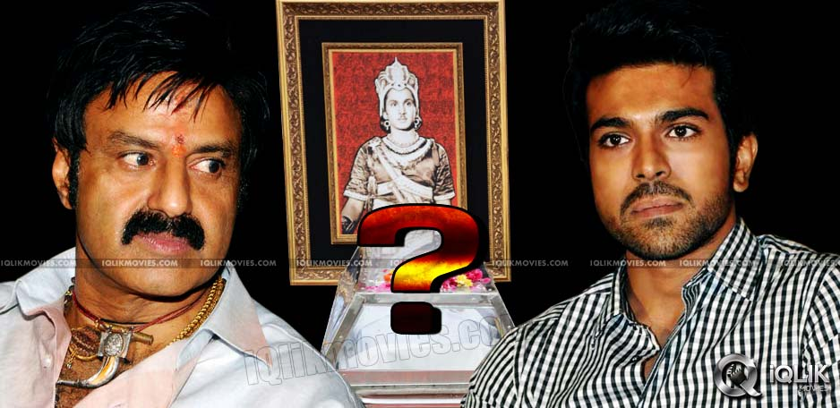 Why-are-Ram-Charan-and-Balakrishna-missing