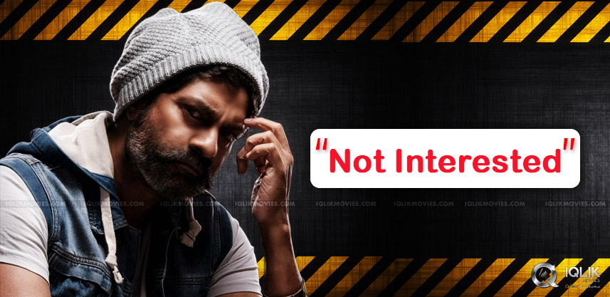 reason-for-jagapathi-babu-coming-out-of-gav
