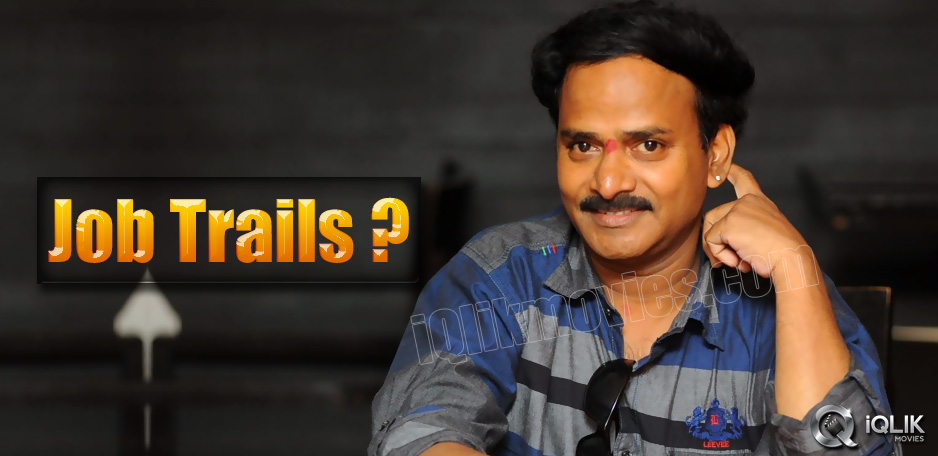 Why-did-Venu-Madhav-go-to-state-assembly