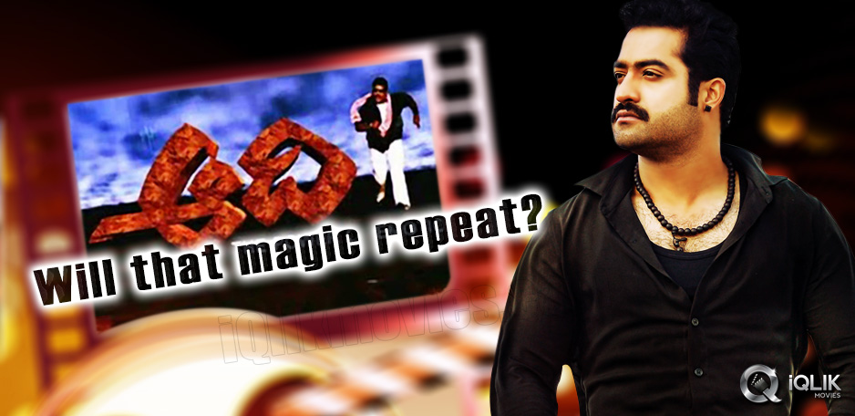 Will-Aadi-Sentiment-work-for-NTR