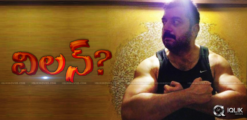 aravind-swamy-as-villain-in-ajith-thala-55-movie
