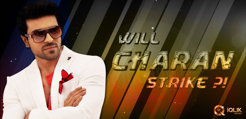 Will-Charan-strike-where-many-stars-lost-