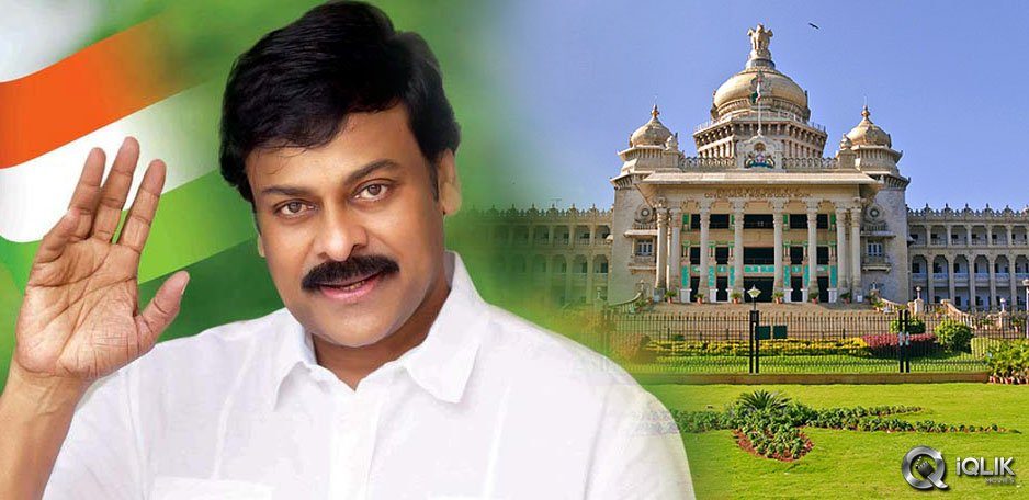 Will-Chiru039-s-charisma-work-this-time