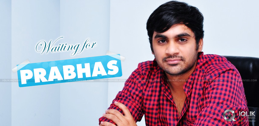 will-sujeeth-wait-till-2015-for-prabhas