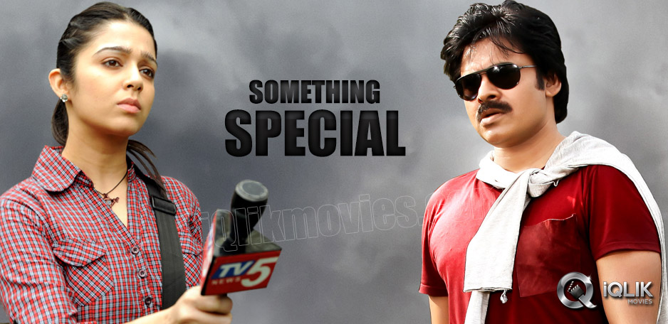 Will-Powerstar-say-yes-for-Thamma-Reddy-