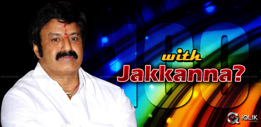 ss-rajamouli-to-direct-balakrishna-100th-movie