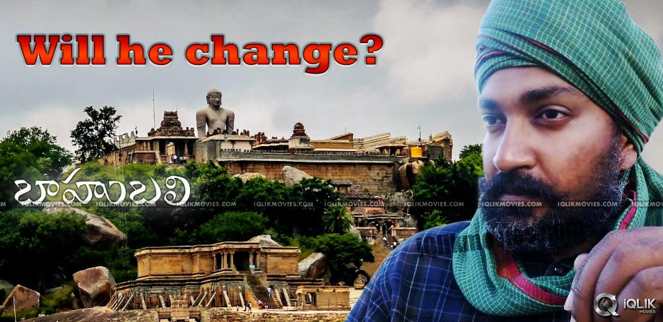 Will-Rajamouli-change-for-his-motherland