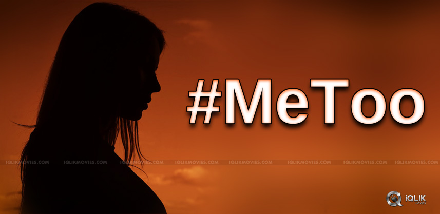 mee-too-campaign-raising-day-by-day