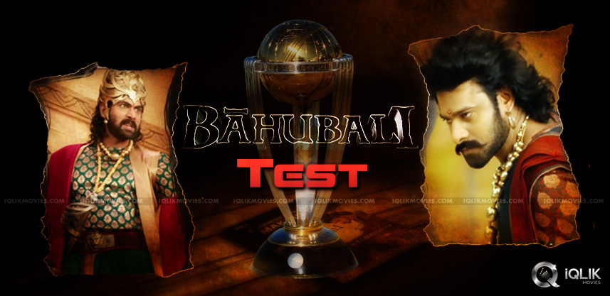 baahubali-release-before-or-after-world-cup-2015