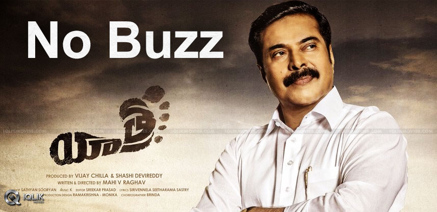 yatra-movie-creating-no-buzz