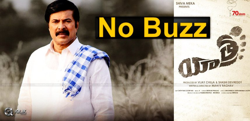 yatra-movie-not-creating-enough-buzz